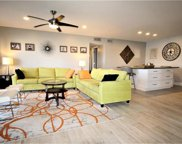 3000 Gulf Shore Blvd N Unit 116, Naples image