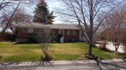 4855 W Valley View Dr, West Valley City image
