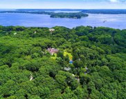 Laurel Hill, Mill Neck image