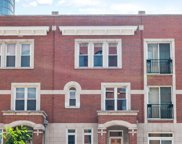 419 W Grand Avenue Unit #A, Chicago image