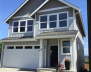 115 PINE Ave, Snohomish image