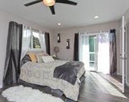 99-569 Aiea Heights Drive, Oahu image