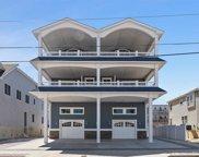 116 34th, Sea Isle City image