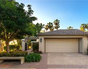 1 Sea Cove Lane, Newport Beach image
