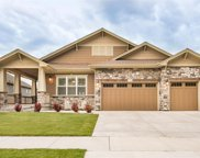 17082 West 85th Place, Arvada image
