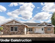 1151 E Millers  Ct, Heber City image