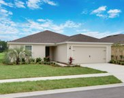 77333 MOSSWOOD DR, Yulee image