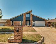 601 Country Side Trail, Edmond image