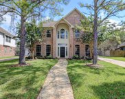 4111 Ridgepoint Drive Drive, Pearland image