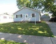 4315 Alverado Drive, Fort Wayne image