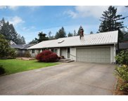 3615 UPPER  DR, Lake Oswego image