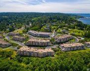51 Pine St Unit 303, Edmonds image