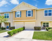 9647 Tocobaga Place, Riverview image