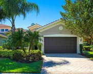 3463 Pacific Dr, Naples image