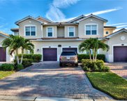18218 Creekside Preserve Loop Unit 201, Fort Myers image