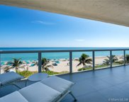 16425 Collins Ave Unit #8A, Sunny Isles Beach image
