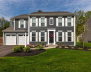 128 Overbrook Drive, Cranberry Twp image