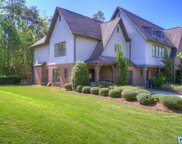 1085 Inverness Cove Way, Hoover image