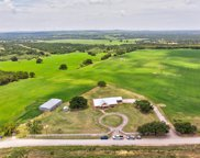 505 County Road 121, Stephenville image