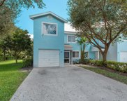 61 Fairway Lane, Royal Palm Beach image