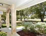 160 Great Oaks Blvd, La Vernia image