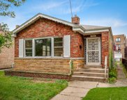 10744 South King Drive, Chicago image