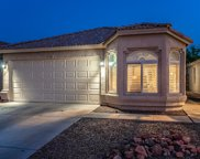 523 W Mcrae Drive, Phoenix image