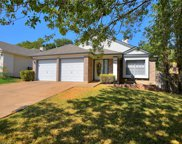 2100 Rick Whinery Dr, Austin image