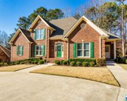 5182 Trace Crossings Dr, Hoover image