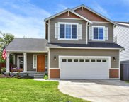 8686 82nd St NE, Marysville image