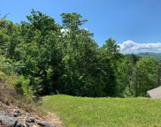 LOT 83E REDTAIL ROAD, Sevierville image