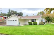 2807 BALLAD  CT, Forest Grove image