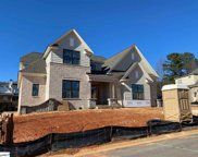 305 Joseph Fletcher Way, Simpsonville image