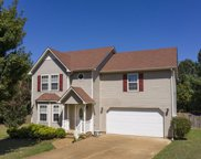 1730 Dorset Ct, Spring Hill image