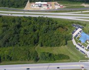 Lot 6 E Russell Road, Warrensburg image