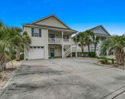 522 7th Ave. S, North Myrtle Beach image