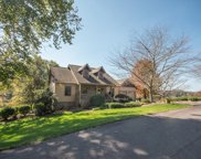 1155 Porter Creek Drive, Franklin image