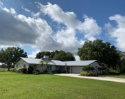 11535 Palomino Drive, Port Saint Lucie image