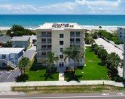 1493 S Atlantic Unit #21, Cocoa Beach image