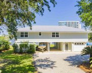 28315 Burkart Drive, Orange Beach image