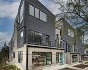 4278 Winslow Place N, Seattle image