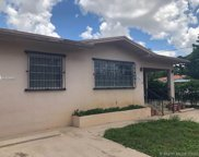 4521 Sw 2nd Ter, Miami image
