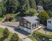 3763 Rocky Creek Ave, Depoe Bay image