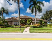 8868 Lely Island Cir, Naples image