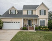103 Wingcup Way, Simpsonville image