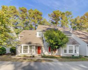 4 Town Park Lane Unit #C, Charleston image