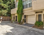346 Dunsmuir Ter 5, Sunnyvale image