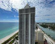 4779 Collins Ave Unit #3305, Miami Beach image