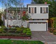 1414     Thayer Avenue, Los Angeles image