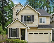 907 221st Place SE, Bothell image